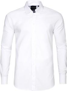 Koszula Di Selentino z bawełny