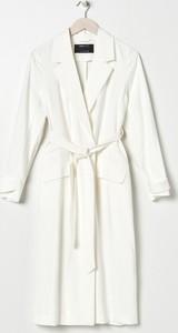 Płaszcz Sinsay w stylu casual