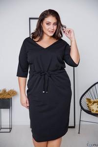 Sukienka tono.sklep.pl w stylu casual