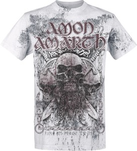 T-shirt Amon Amarth