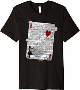 Czarna bluzka Fifty2design z krótkim rękawem z okrągłym dekoltem
