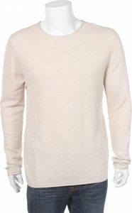 Sweter Selected Homme