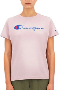 Bluzka Champion w młodzieżowym stylu