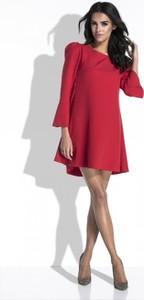 Sukienka Fobya mini