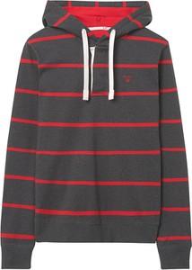 Bluza Gant z bawełny