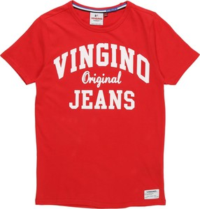 Koszulka dziecięca Vingino