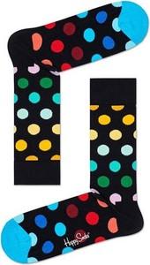 Skarpetki Happy Socks dla chłopców