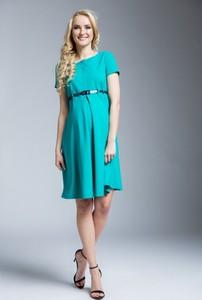2c34f9e2 odzież ciążowa zielona góra - stylowo i modnie z Allani