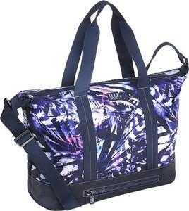 ec297273af015 torba plażowa avon - stylowo i modnie z Allani