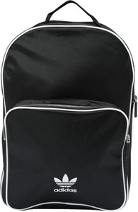 0c6721c4ae14 plecak adidas originals classic - stylowo i modnie z Allani