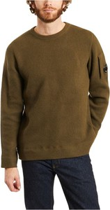Bluza C.P. Company w stylu casual