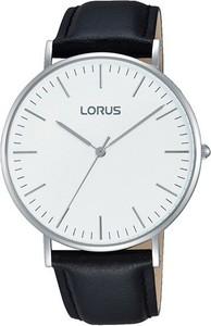 Lorus Fashion RH883BX9