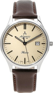 ATLANTIC Sealine 62341.41.91