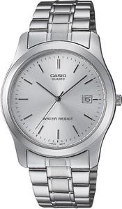 CASIO Classic MTP-1141A-7ADF