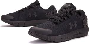 Buty sportowe Under Armour sznurowane