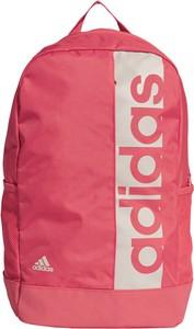 c6df05ef4c2b1 plecaki adidas szkolne - stylowo i modnie z Allani