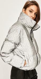 Kurtka Answear z tkaniny w stylu casual
