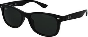 Ray-Ban Ray Ban 9052S 100/71 Okulary przeciwsłoneczne dziecięce