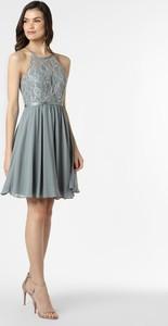 Sukienka Marie Lund mini