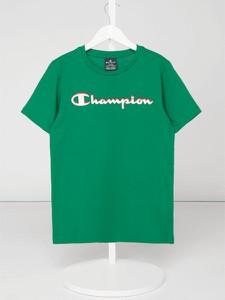 Koszulka dziecięca Champion