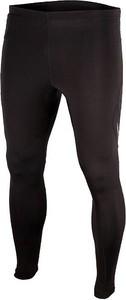 Spodnie sportowe Rucanor