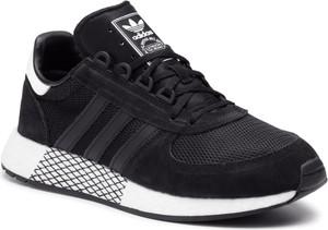 adidas buty panterka stylowo i modnie z Allani