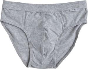 Majtki Pako Jeans