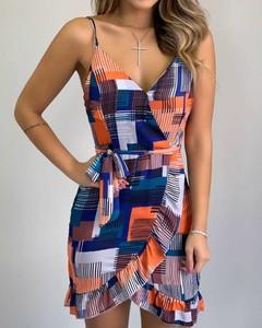 Sukienka Kendallme w stylu casual