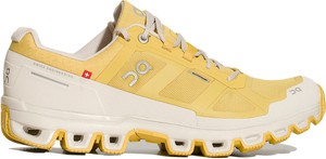 Buty sportowe On Running sznurowane