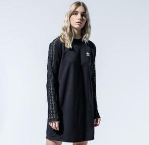 Sukienka Adidas