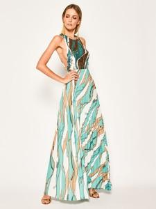 Sukienka Elisabetta Franchi