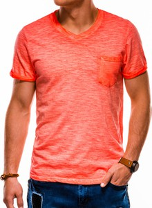 T-shirt Ombre