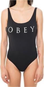 Strój kąpielowy Obey
