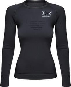 X Bionic Koszulka X-BIONIC RUNNING LADY SPEED EVO