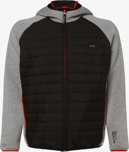 Kurtka Jack & Jones w stylu casual