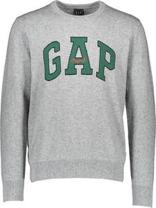 Sweter Gap z wełny