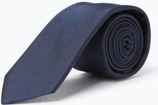 Krawat finshley & harding