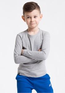 Koszulka dziecięca 4f junior