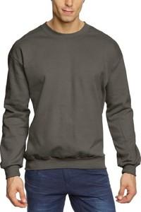 Brązowa bluza amazon.de