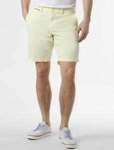 Spodenki Tommy Hilfiger w stylu casual