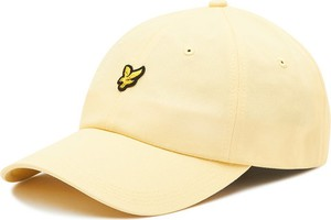 Czapka Lyle & Scott