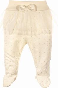 Ewa Collection Półśpiochy niemowlęce ALICJA NewYorkStyle