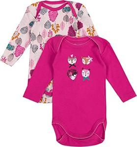 Odzież niemowlęca Catimini
