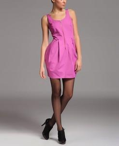 Sukienka Top Secret na ramiączkach