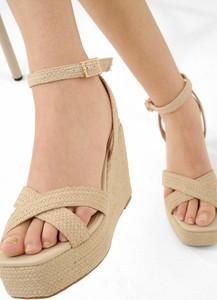 Sandały ORSAY