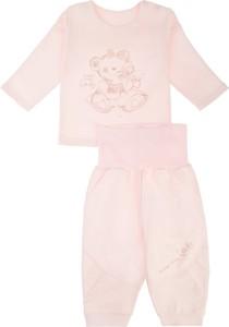 Bluzka dziecięca Ewa Collection