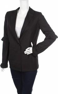 Marynarka Fashion Union krótka na guziki