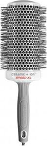 Olivia Garden, Ceramic+Ion Thermal Hairbrush, Speed XL, szczotka do włosów CI-65