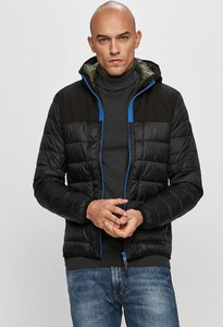 Kurtka S.Oliver z tkaniny w stylu casual