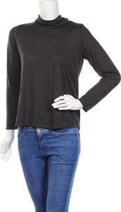 Sweter Irl w stylu casual